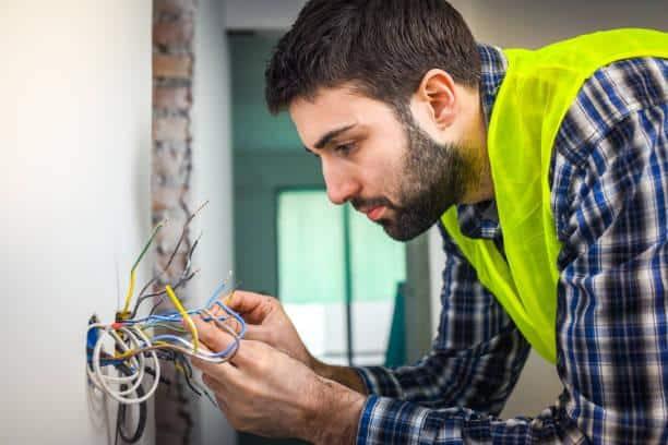 Curso de montaje de instalaciones eléctricas
